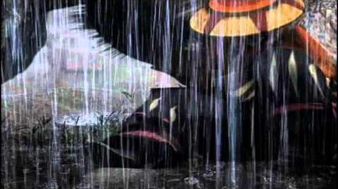 Monster Hunter Portable 3rd Yukumo Village Intro Part 1