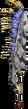 2ndGen-Great Sword Render 014