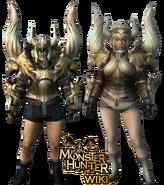 Diablos-Blademaster