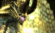 MH4-Shagaru Magala Screenshot 009