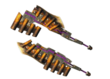 MH4-Switch Axe Render 027