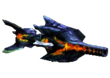 MHGU-Heavy Bowgun Render 024