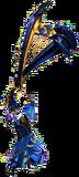 MHGen-Hunting Horn Equipment Render 001