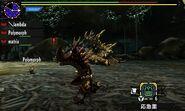 MHGen-Nakarkos Screenshot 028