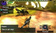 MHGen-Seltas Screenshot 001