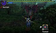 MHGen-Yian Garuga Screenshot 019