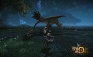 MHO-Rathian Screenshot 013