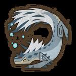 MHW-Tobi-Kadachi Icon