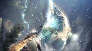 MHWI-Zinogre Screenshot 003