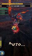 MHXR-Glavenus Screenshot 004