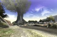 Desert-Area3