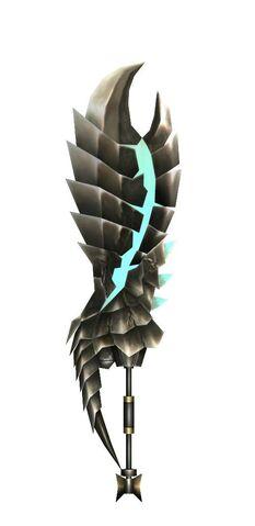 File:FrontierGen-Great Sword 053 Render 001.jpg