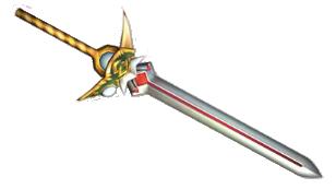 MH4-Long Sword Render 048
