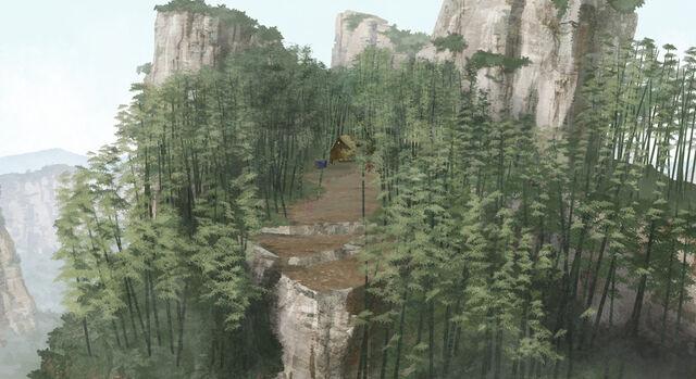 File:MHF-G5-Bamboo Forest Screenshot 001.jpg