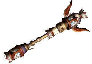 MHGU-Insect Glaive Render 029