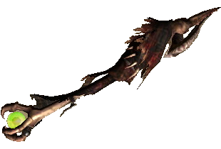 MHGU-Insect Glaive Render 046