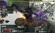 MHGen-Blangonga Screenshot 018