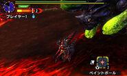 MHGen-Brachydios Screenshot 006