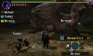 MHGen-Chameleos Screenshot 013