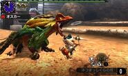 MHGen-Great Maccao Screenshot 022