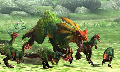 Great Maccao | Monster Hunter Wiki | FANDOM powered by Wikia