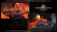 MHW-Elder's Recess Concept Art 004