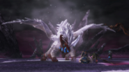 FrontierGen-Disufiroa Screenshot 005