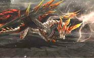FrontierGen-Ruler Guanzorumu Screenshot 003