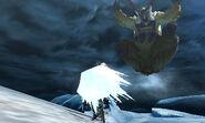 MH4-Lagombi Screenshot 006