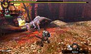 MH4U-Great Jaggi Screenshot 030