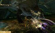 MH4U-Rathian Screenshot 010