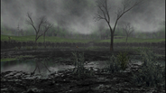 MHF1-Swamp Screenshot 032