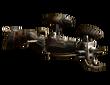 MHGU-Heavy Bowgun Render 014