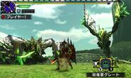 MHGen-Astalos Screenshot 020