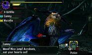 MHGen-Malfestio Screenshot 034