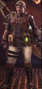 MHW-LeatherArmorSet