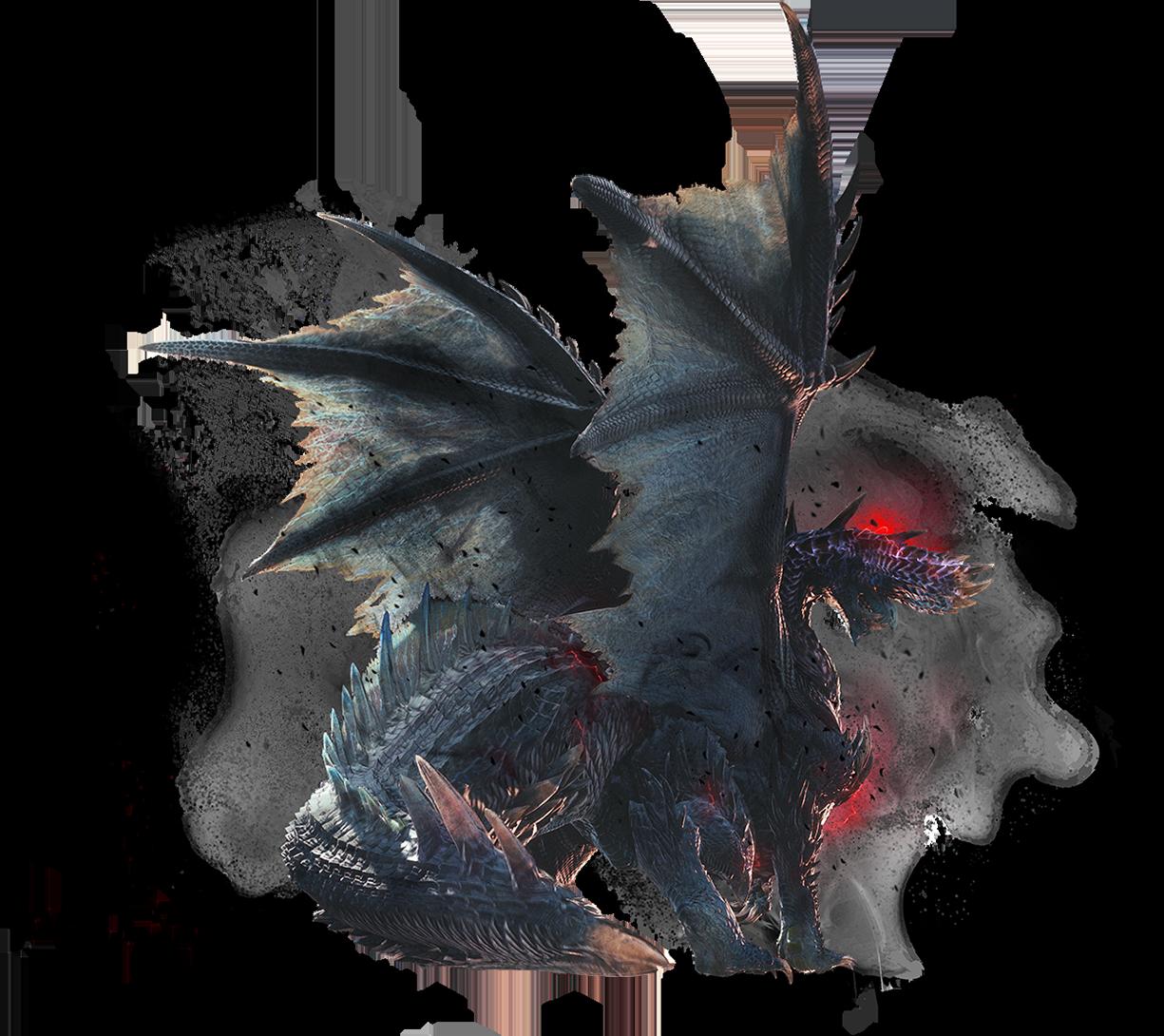 monster hunter alatreon female armor