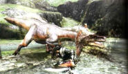 Mh3pic16