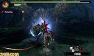 MH4U-Rathian Screenshot 004