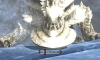 MH4U-Ukanlos Chin Break 001