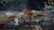 MHO-Conflagration Rathian Screenshot 002