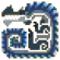 MHST-Glacial Agnaktor Icon