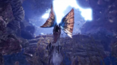MHW-Tzitzi-Ya-Ku Screenshot 003
