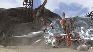 FrontierGen-Harudomerugu Screenshot 027