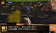 MH4U-Congalala Screenshot 001