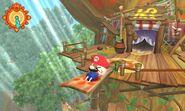 MHDFVDX-Mario Collaboration Screenshot 003