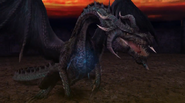 MHFG-Fatalis Screenshot 041