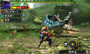 MHGen-Lagiacrus Screenshot 005