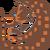 MH2-Rusted Kushala Daora Icon