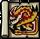 MH4U-Award Icon 048